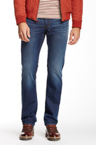 Robert Graham Pamati Slim Fit Jean