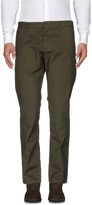 Carhartt Casual pants - Item 13045333