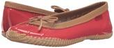 Chooka Duck Skimmer Women's Flat Shoes