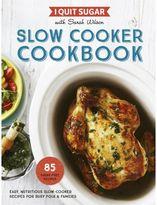 PAN MACMILLAN I Quit Sugar: Slow Cooker Cookbook