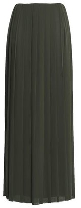 Vionnet Long skirt