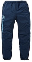 Canterbury of New Zealand Tapered Cuff Stretch Woven Pants 31in Leg