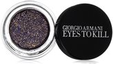 Giorgio Armani Eyes To Kill Silk Eye Shadow - # 03 Purpura - 4g/0.14oz