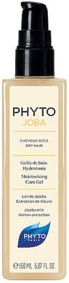 Phyto Phytojoba Moisturizing Gel