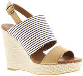 DOLCE by Mojo Moxy Sailor (Women's)
