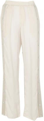 artica-arbox Casual pants