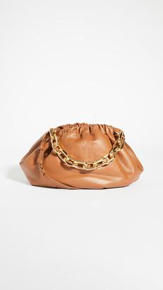 THE VOLON Gabi Chain Bag