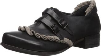 Antelope Women's 195 Buckle Shoe
