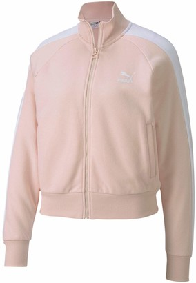 Puma Black Label Women's Track Jacket