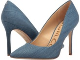 Sam Edelman Hazel Women's Shoes