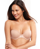 B.Tempt'd b.delight'd Strapless Convertible Bra 954192