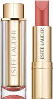 Estee Lauder Pure Colour Love Matte Lipstick