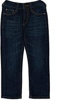 DL 1961 Brady Slim-Cut Jeans