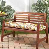 Esprit 51-inch Outdoor Bench Cushion
