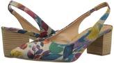 Tahari Revel Women's Shoes