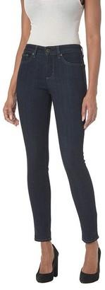 NYDJ Ami Skinny Legging Jeans - Mabel