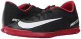 Nike MercurialX Vortex III IC Men's Soccer Shoes
