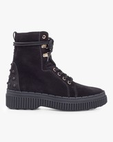 Tod's Gomma Boot