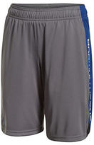 Under Armour Boys 8-20 Eliminator Shorts