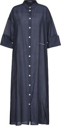5Preview 3/4 length dresses - Item 15002236LI