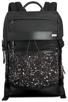 Tumi Alpha Bravo Kinser Flap Backpack