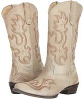 Roper Pearl Cowboy Boots