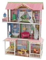 Kid Kraft NEW Sweet Savannah Dollhouse