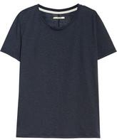 J Brand Kiki Stretch-Jersey T-Shirt