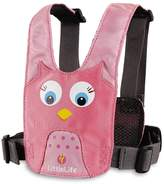 LittleLife Little Life L13590 Safety Harness - Owl