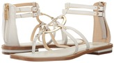 Isola Melaney Women's Sandals