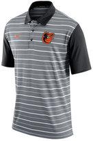 Nike Men's Baltimore Orioles Dri-FIT Polo