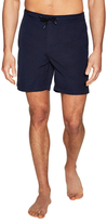 Cerdegna Swim Trunks