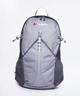 Berghaus 24/7 Plus 25 Backpack