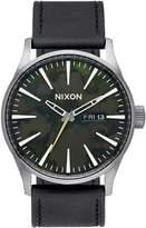 Nixon Wrist watches - Item 58025641