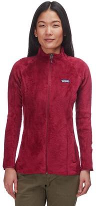 Patagonia R2 Fleece Jacket - Women's