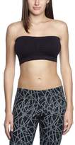 Pieces Women's Sleeveless Shirt - -