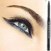 Avon Glimmerstick Diamond from SMOKEY DIAMOND EYELINER