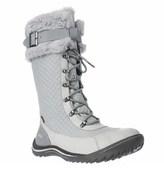 Jambu Williamsburg Sherling Snow Boots, Ice.