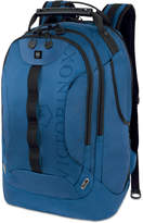 Victorinox VX Trooper Sport Backpack