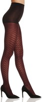 Pretty Polly Diamond Net Sheer Tights
