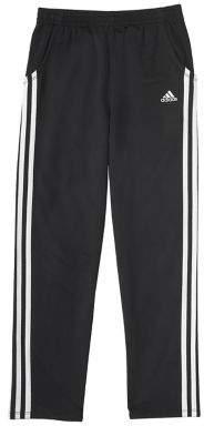 adidas Girl's Signature Track Pants