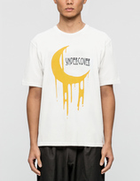 """Undercover Moon"""" S/S T-Shirt"""