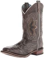 Laredo Women's Spellbound Western Boot