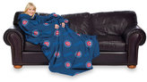 Bed Bath & Beyond MLB Chicago Cubs Comfy Throw™ Blanket with Sleeves