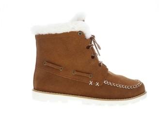 Lamo Meru Women's Winter Boots