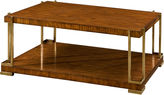 Theodore Alexander Germaine Coffee Table