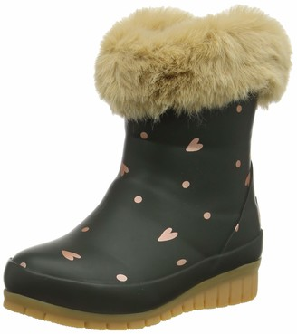Joules Chilton Rain Boot