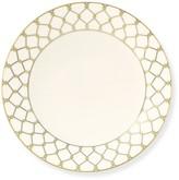 Williams-Sonoma Williams Sonoma Pickard Etrusca Salad Plate
