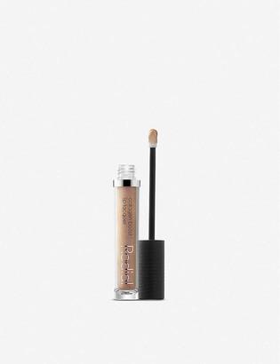 Rodial Collagen Boost Lip Lacquer 7ml