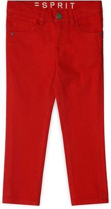 Esprit Boy's RM2903408 Jeans
